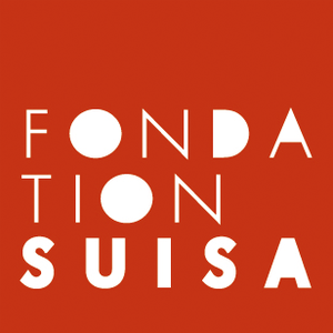 fondation_suisa_standard_color_300dpi_1