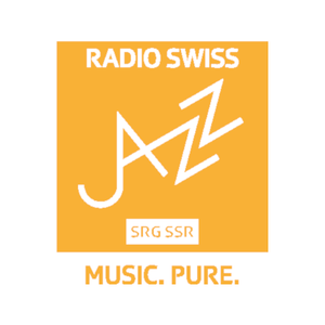 radio swiss jazz ok